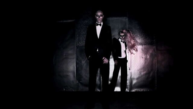 File:Born This Way Music Video 012.jpg