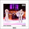 Lady Gaga ft. Christina Aguilera - Do What U Want (Remixes)