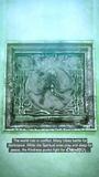 Spotify Canvas 'Chromatica I' 004
