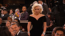 Golden Globes 2016 Live Screenshot 04