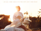Joanne (album)