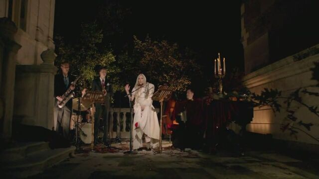 File:A Very Gaga Thanksgiving - ''White Christmas'' 001.jpg