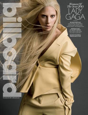 File:Billboard magazine - US (Dec 12, 2015).jpg