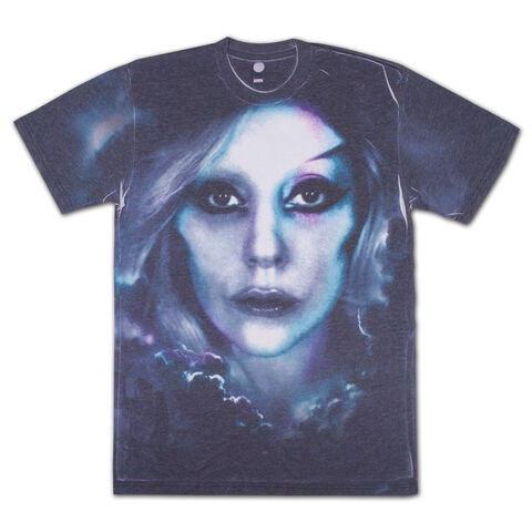 File:Born This Way Ball ADMAT T-Shirt.jpg