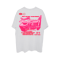 Stupid Love LG6 T-Shirt 002