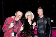 11-10-13 Terry Richardson 016