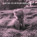 Million Reasons Andrelli Remix Artwork