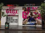 11-7-13 LittleMonsters.com 003