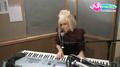 9-9-09 Fun Radio 001