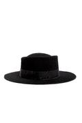 Gladys Tamez - ''Mick'' hat