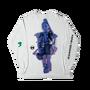 ROM LS shirt 002