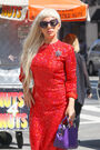 9-13-15 Out and about in NYC 002