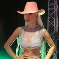 Madame Tussauds Bangkok 006