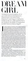 Vogue September 2012 0803