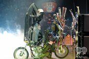 IHRMF2011-Scheisse02