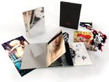 Super Deluxe Fame Monster Pack