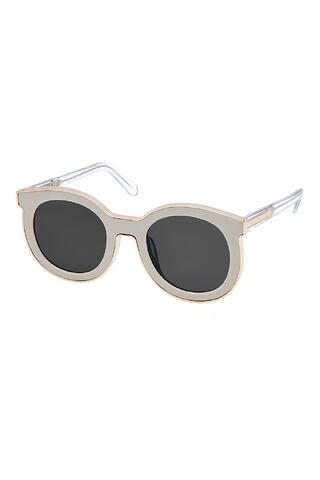 File:Karen Walker - Super Spaceship sunglasses.jpg