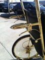 Wheelchair by Mordekai 003