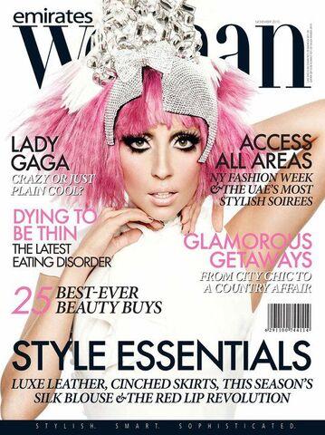 File:Emirates Woman Magazine - United Arab Emirates (Nov, 2010).jpg