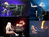 Gaga-the-monster-ball-piano-500x375