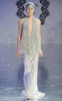 Lan Yu - Spring-Summer 2012 Couture Collection