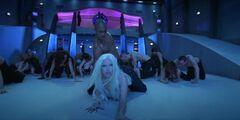 G.U.Y. - Music Video 065