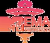 2013 MTV Europe Music Awards