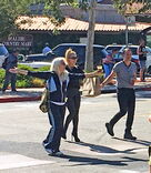 3-7-2017 Out and about in Malibu 004
