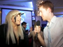 5-19-08 NewNowNext Awards Interview 001