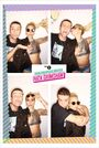 9-9-16 At BBC Radio 1's Breakfast Radio Show With Nick Grimshaw 002
