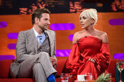 9-27-18 The Graham Norton Show 004