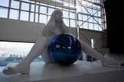 ARTPOP Sculpture 003