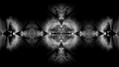 SHOWstudio-BadRomance-06
