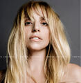 7-1-13 Inez and Vinoodh 017-Raw