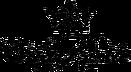 Casa Réale logo