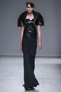Gareth Pugh - Spring 2014 Collection 002