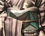 Jotaro Saito - ''Dress People'' Fall 2013 Collection