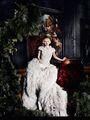 Vogue 2011 04 Raw