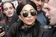 10-4-14 Arriving at Hotel in Czech Republic 003