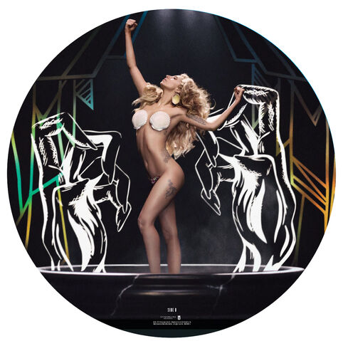 File:Applause Vinyl.jpg