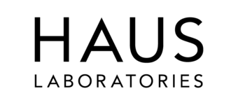 Image result for haus labs logo