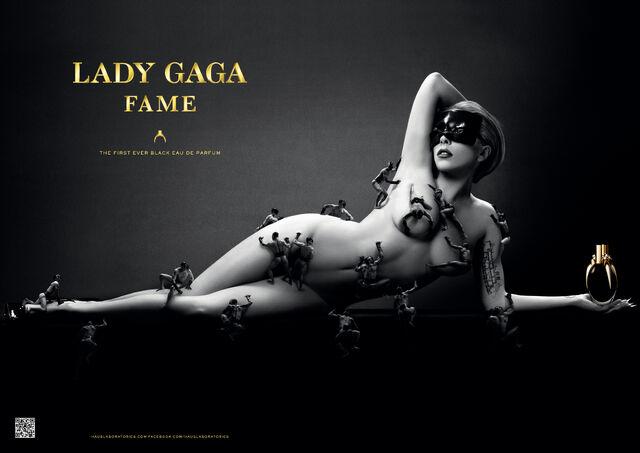 File:Lady Gaga Fame Promo Poster 002.jpg