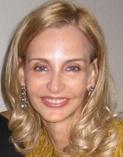 Marla Weinhoff