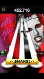 Tap Tap Revenge Tour - BTW The Remix gameplay 005