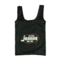 JTW Merch tote bag 002
