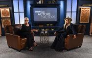4-3-16 Actors on Actors Interview 001