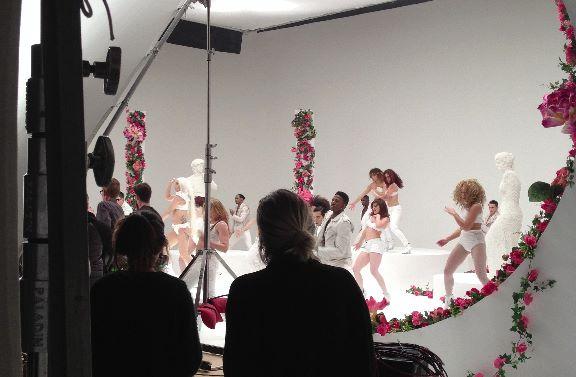 File:G.U.Y. Music Video 001.jpg