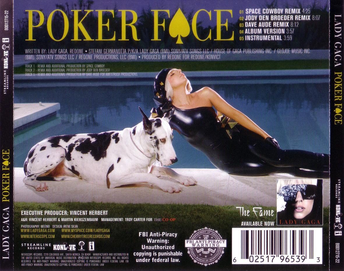 Poker table hire hobart