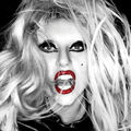 Lady Gaga Pressefoto 4 2011 - CMS Source