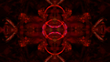 SHOWstudio-JustDance-06